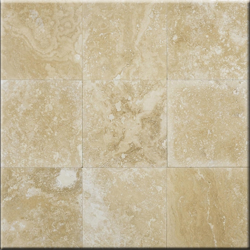 Suno stone chinese granite granite countertops marble for 100x100 floor tiles