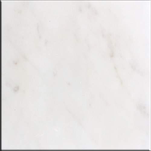 Suno Stone Chinese Granite Granite Countertops Marble